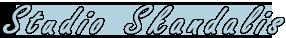 skandalis_logo